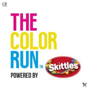 evento_color