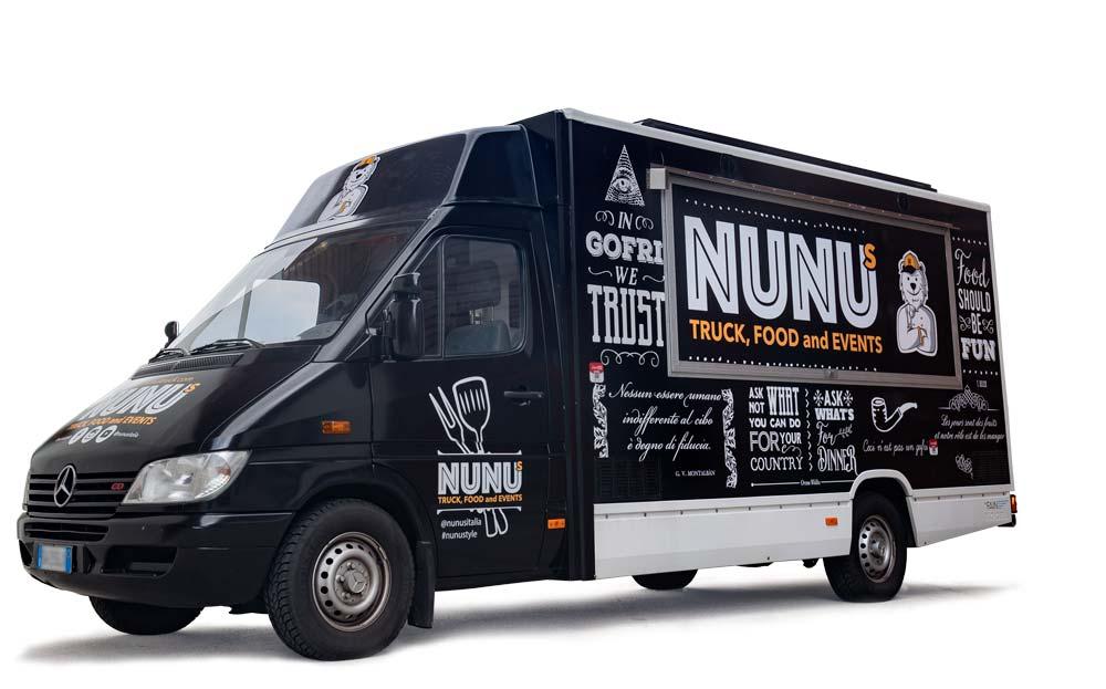 nunus-bigtruck