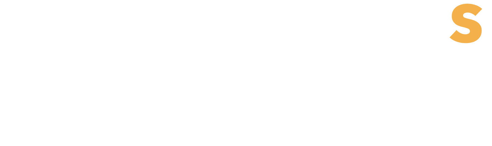nunus-white