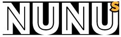 nunus-logo